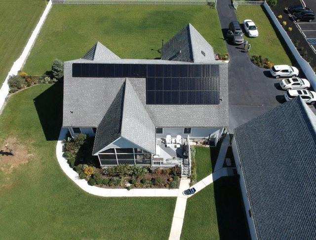 Residential Aerial Clean.jpg