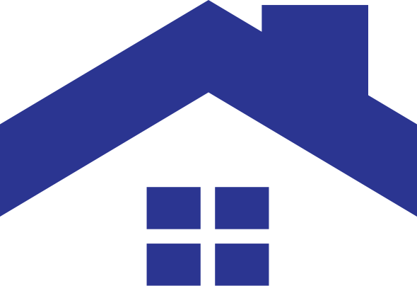 roof-icon.png