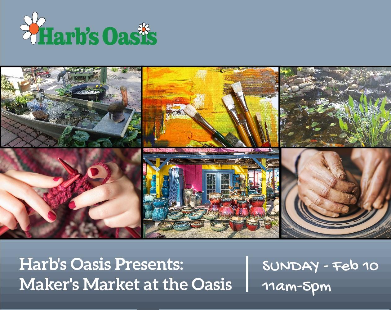 Feb Makers Market - Public.jpg
