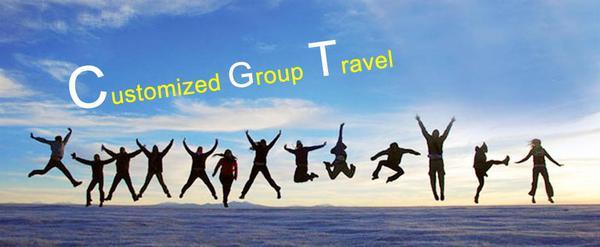 Group Travel / Retreats