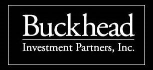 Buckhead Investment Partners, Inc.