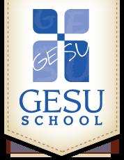 GESU School