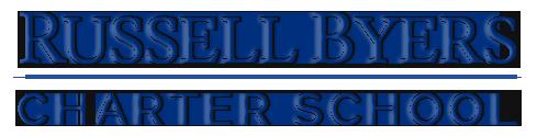 Russell Byers Charter School