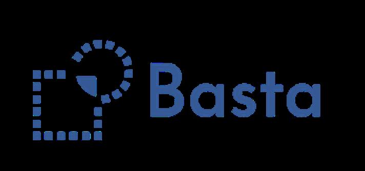 Project Basta