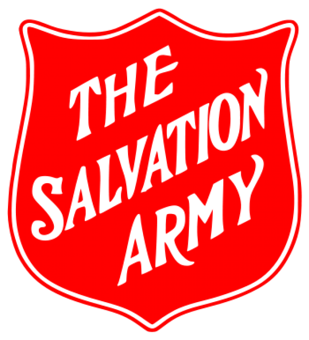 Salvation Army Dallas Forth Worth