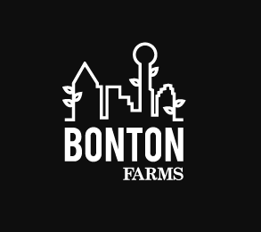 Bonton Farms