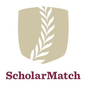 ScholarMatch