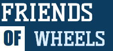Friends of WHEELS