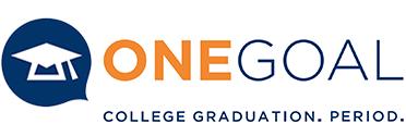 One Goal Graduation