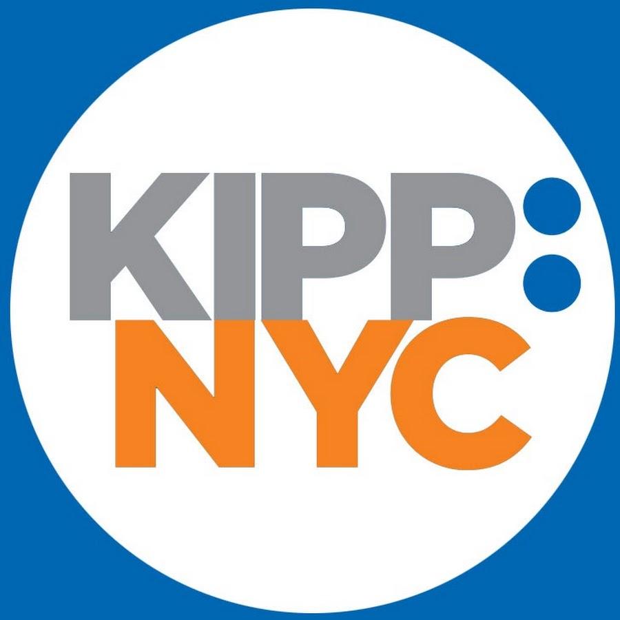 KIPP NYC
