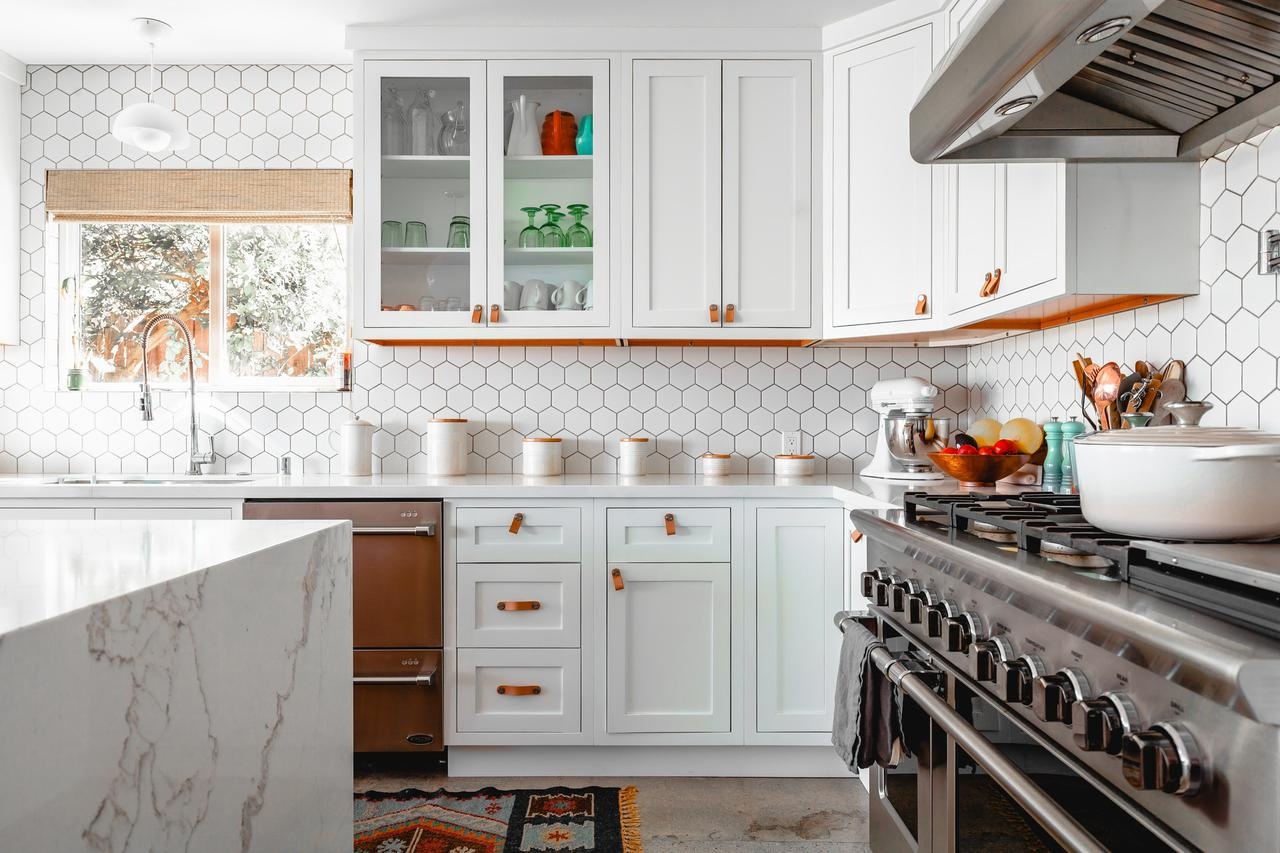 <strong>5 Industry Trends in Home Improvement for 2019</strong>