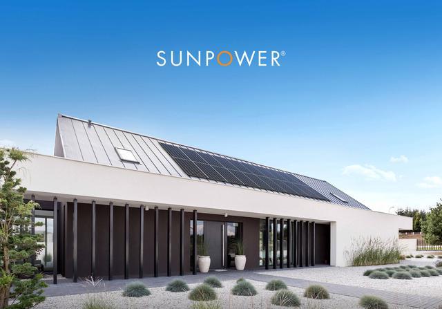 21a1e82e-72d0-11eb-b33d-0242ac110002-sunpower_solutionspresentation_page_01.jpg