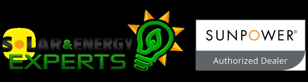 solarandenergylogo.png
