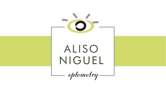 aliso logo.jpg