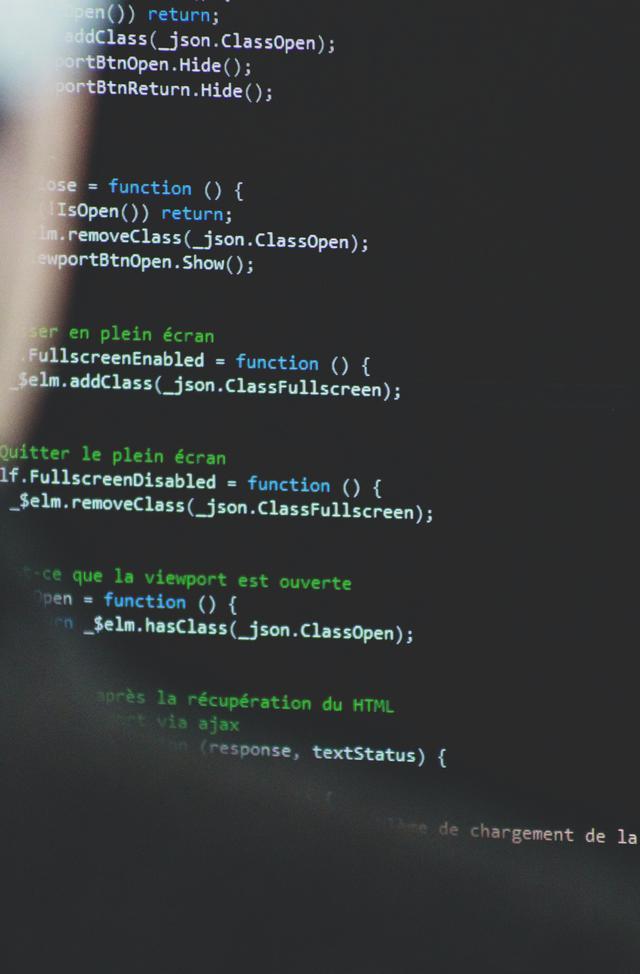 Barnes & Noble Cyberattack: Data Breach Exposed Customers' Personal Info