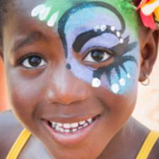 services-225x225-_0004_006-face-painting.jpg