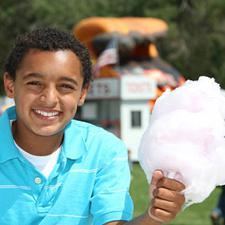 services-225x225-_0002_003-cotton-candy.jpg