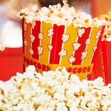 services-225x225-_0001_002-popcorn.jpg