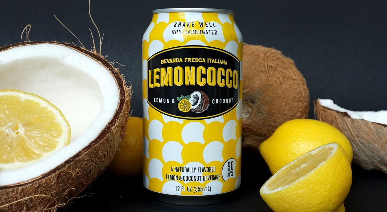 lemoncocco.jpg