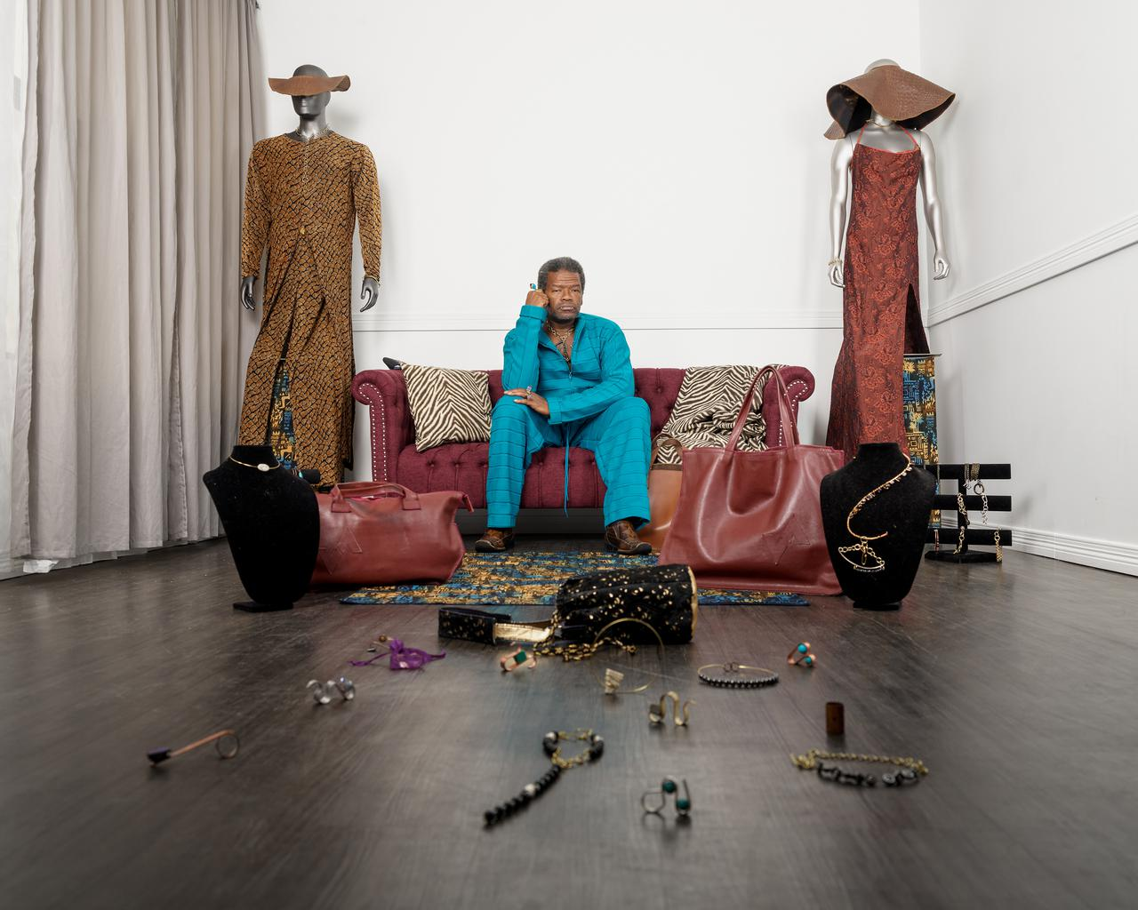 VandalismDesigns-Jewelry-Leather-20200906-025.jpg