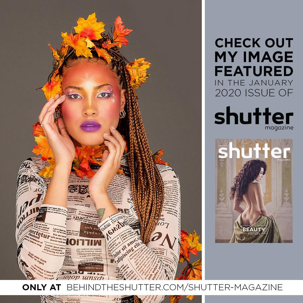 sm_inspirations_Leonard-Anderson-Photography,-LLC (1).jpg