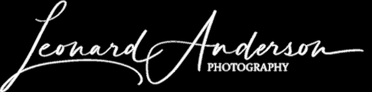 leonard-anderson-photo-2020-modified-no-headshot-transparent-blk-text.png
