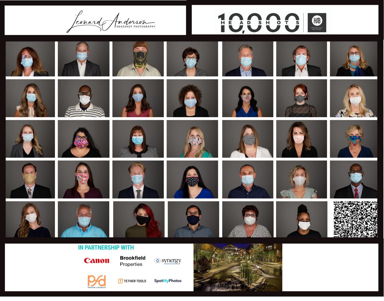 00_leonard anderson photo - 10,000 unmasked headshots.png