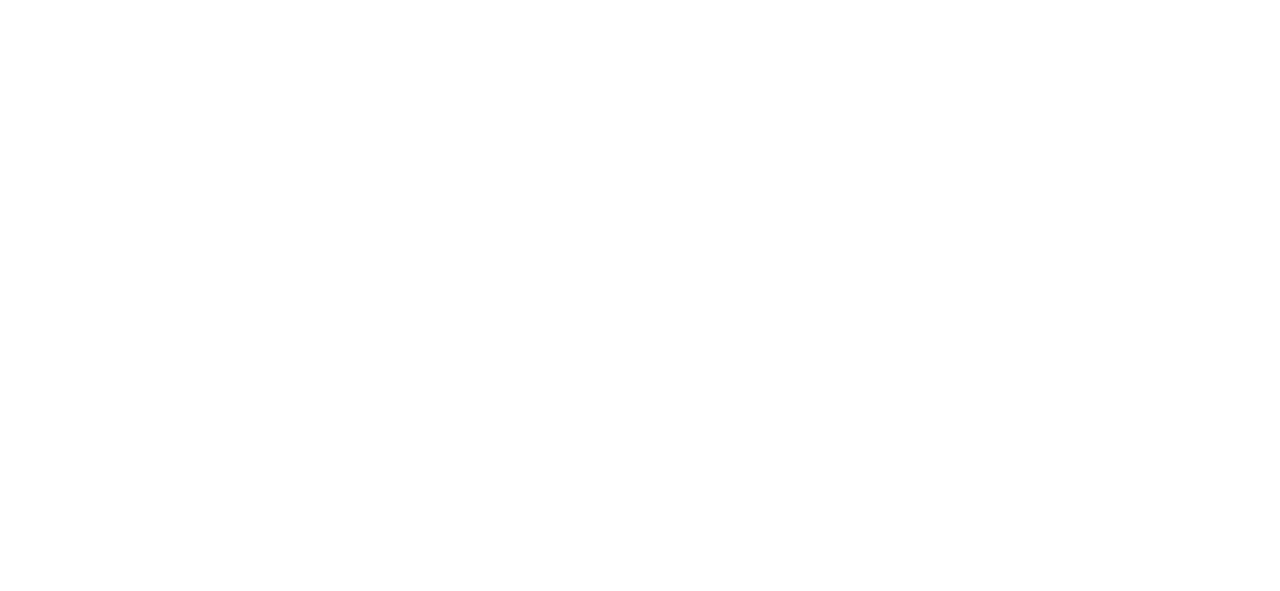 leonard anderson -vintage legacy 04-white--high res(7500x5000)_cropped.png