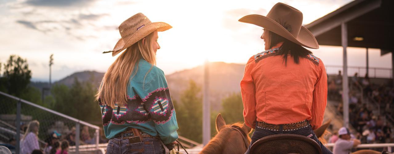 Durango_Area_Tourism_Office_True_West_Rodeo_Unique_Activity_2.jpg