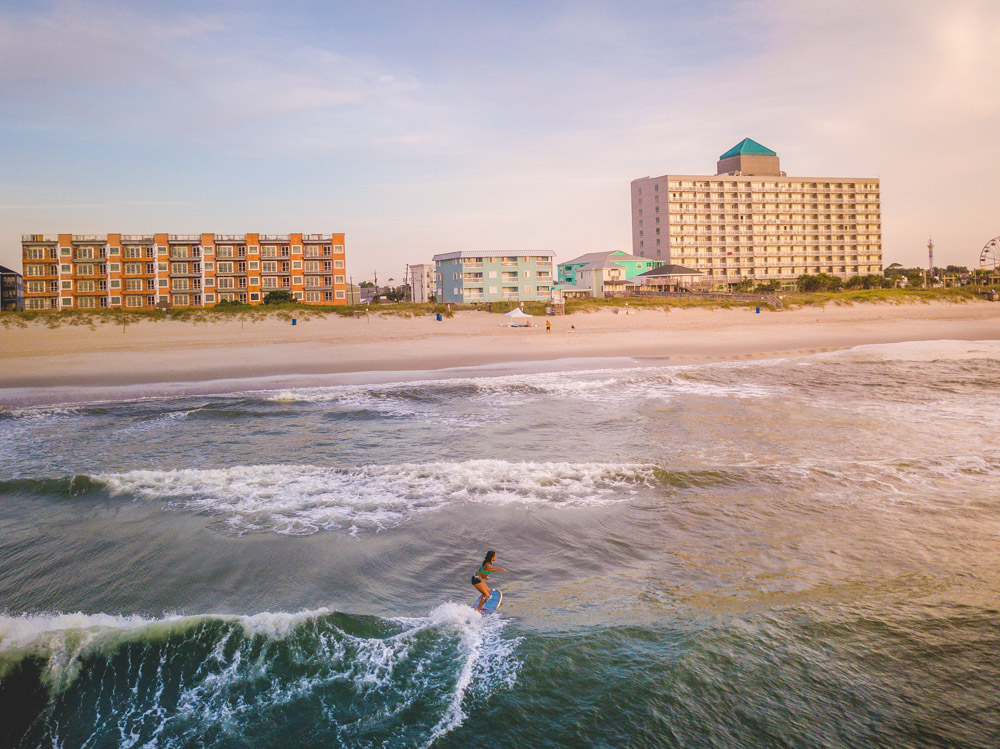 Dirt-Road-Travels-Wilmington-and-Beaches-Neighborhoods-Carolina-Beach-5.jpg