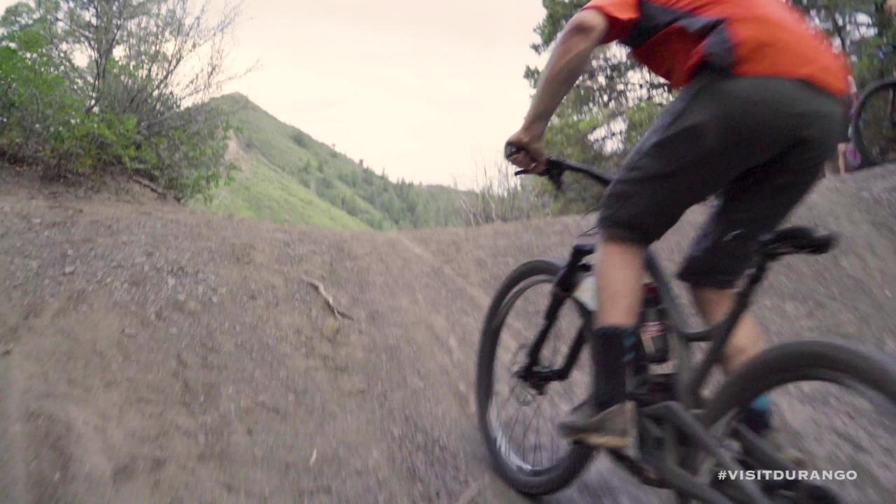 Built for Social Media- Durango Experiences (Mountain Biking) (2).mp4
