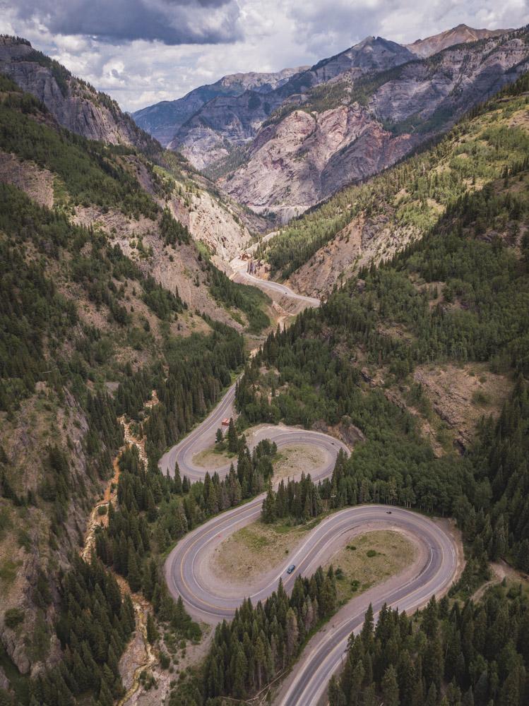 Durango_Area_Tourism_Office_Million_Dollar_Highway_to_Silverton_Unique_Activity_8.jpg