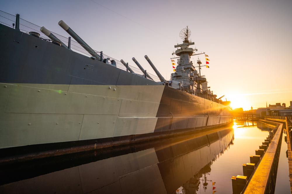 visit-wilmington-beaches-uss-battleship-4.jpg