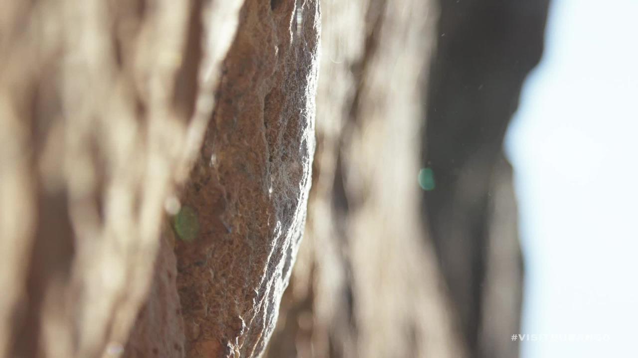Built for Social Media- Durango Experiences (Rock Climbing) (1).mp4