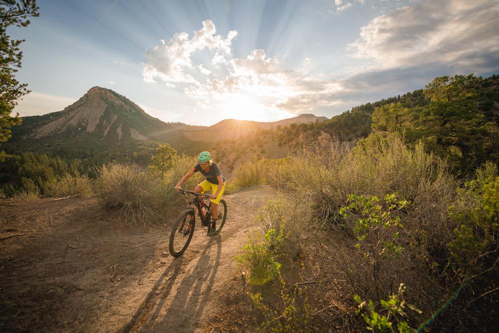 Durango_Area_Tourism_Office_Star_Wars_Mountain_Biking_18.jpg