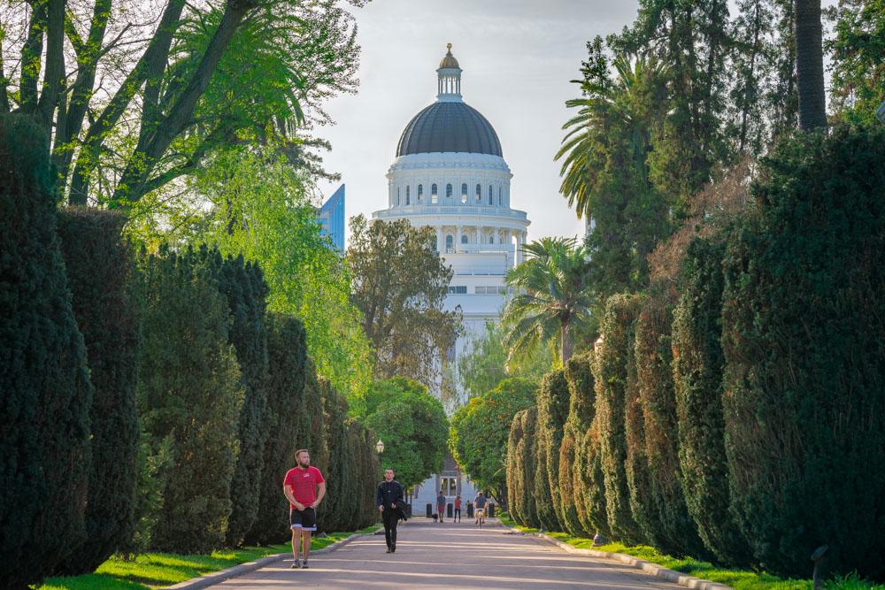 Visit_Sacramento_Sacramento_State_Capitol_Landmark_1.jpg