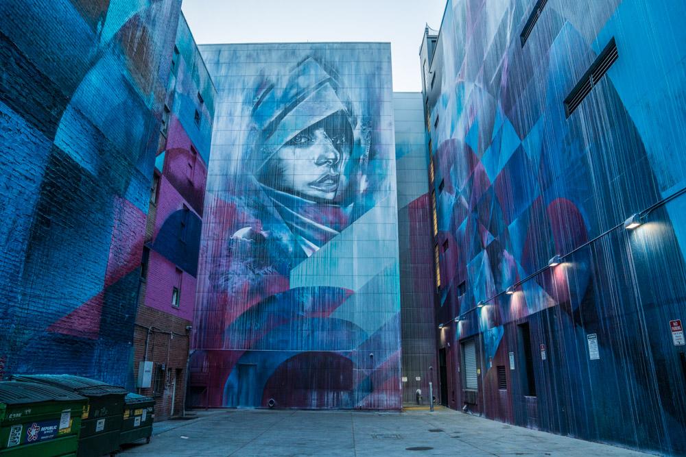 Visit_Sacramento_Mural_Art_Wide_Open_Walls_24.jpg