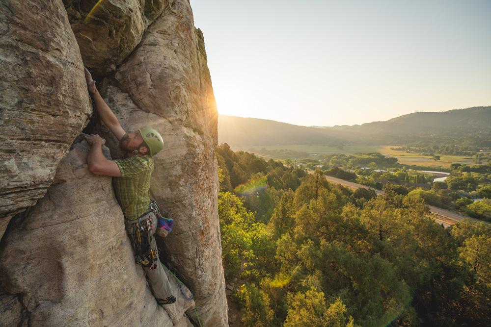 Durango_Area_Tourism_Office_X_Rock_Climbing_13.jpg