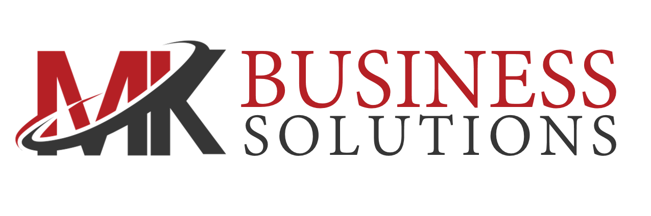 MKBUSINESSSOLUTIONS.png