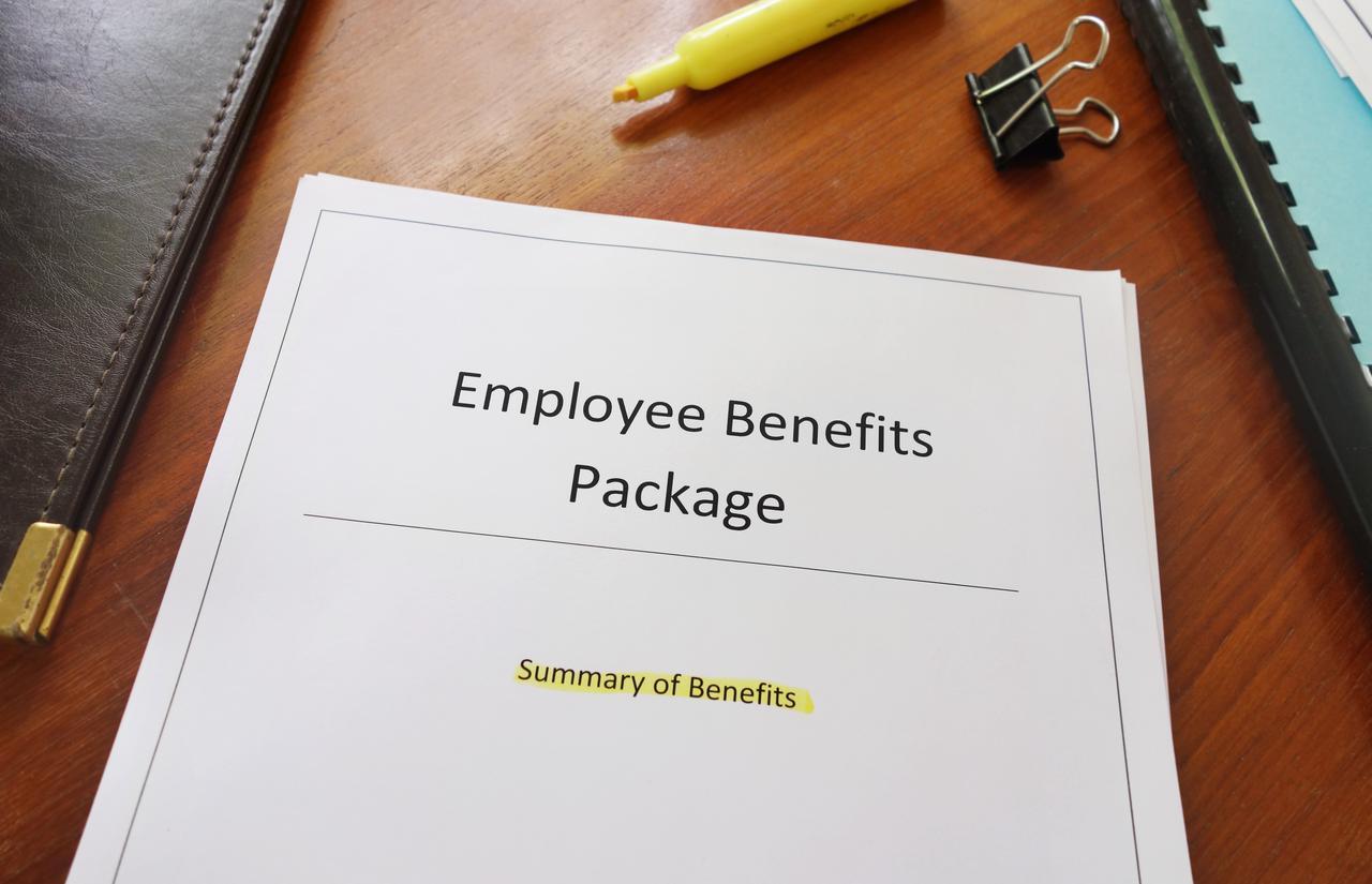 Employee Benefits Package.jpeg