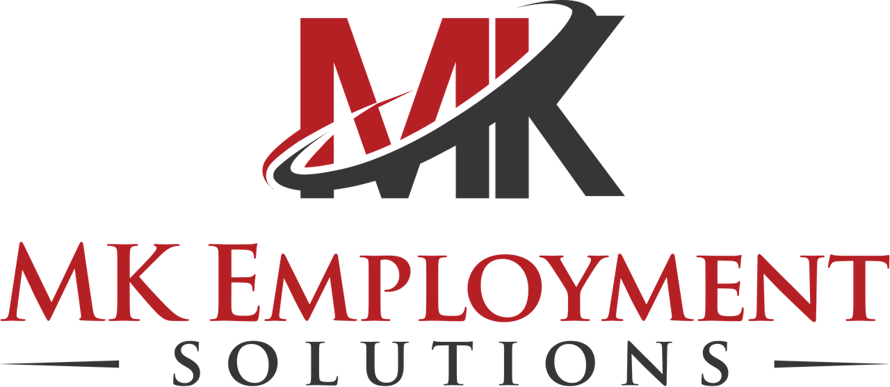 MK_employment.png