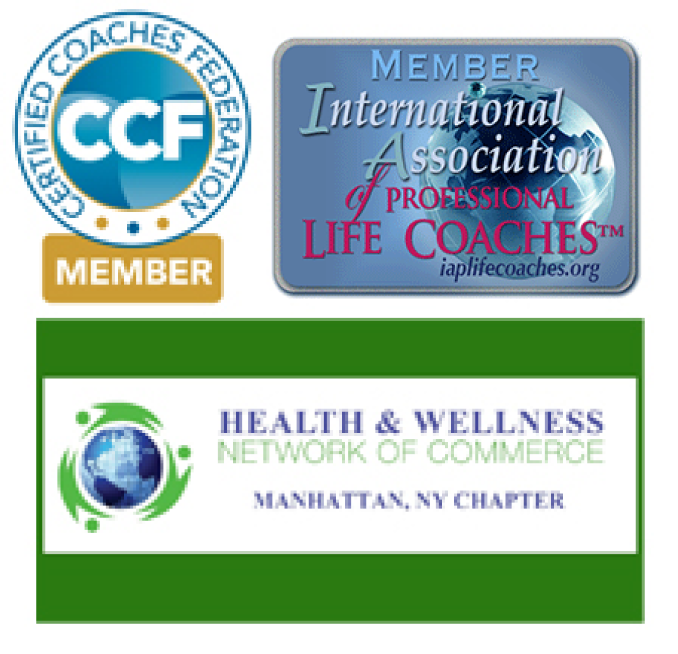 My Life Coaching Center - NY