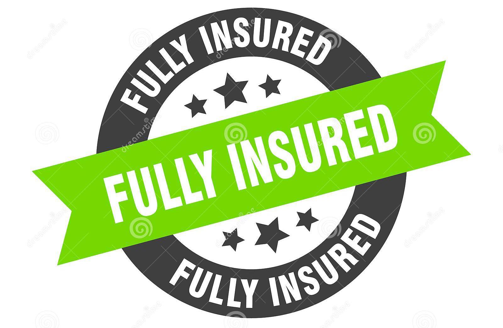 fully-insured-sign-round-ribbon-sticker-tag-171014154.jpg
