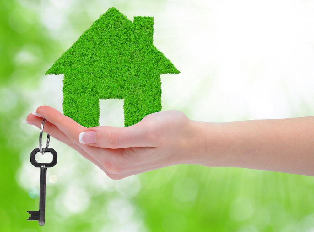 green-mortgage.jpeg