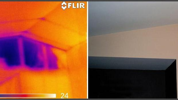 thermal-imaging-inspections-from-st.-louis-insulation1-620x348.jpg