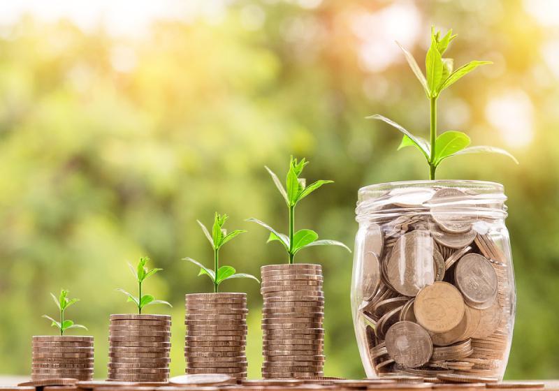 20190821_savings-coins_pixabay.jpg