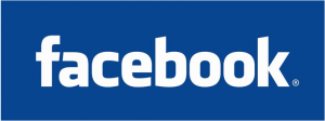 facebook-icon-1-300x112.png