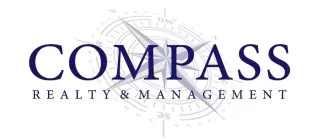 compass realty & management.webp