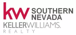 kw_southernnevada.webp