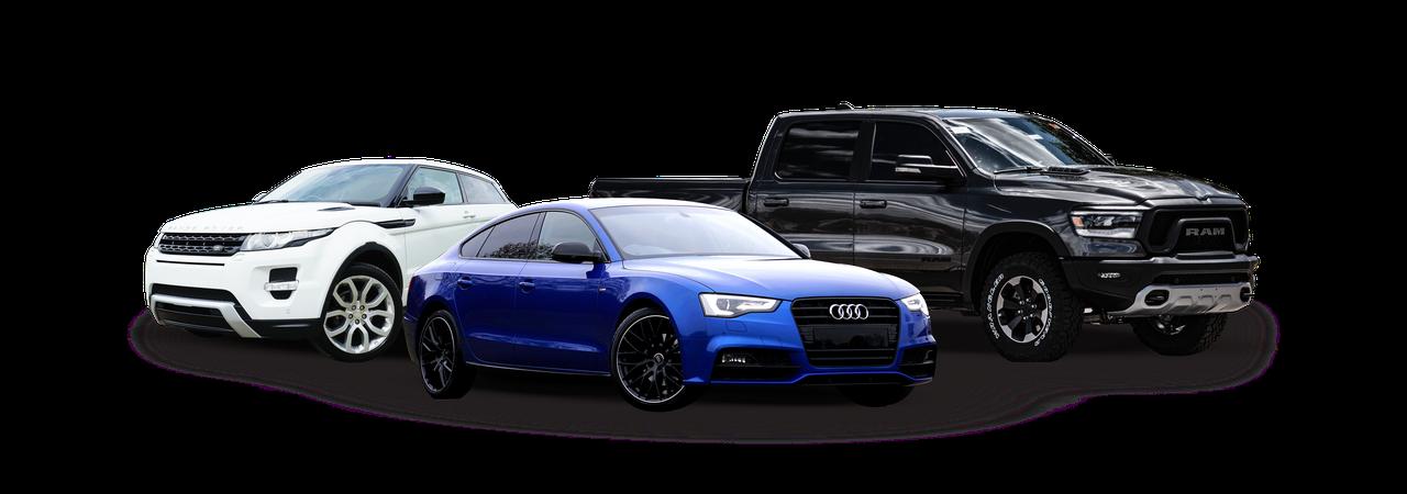 car loan brokers ottawa canada